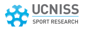 400px-Ucniss-sport-research